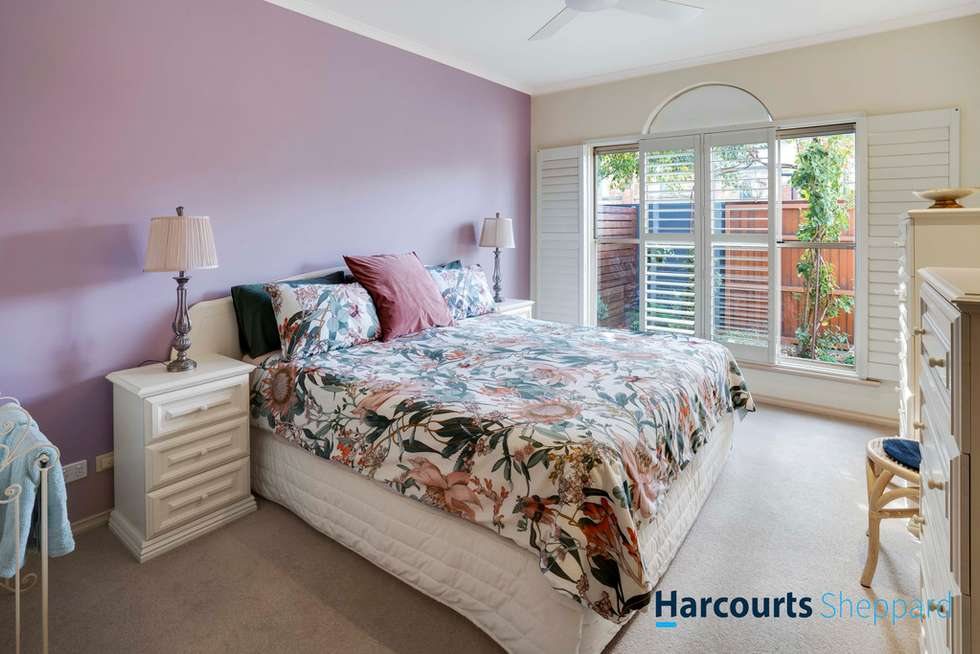 Third view of Homely house listing, 17B Norma Street, Mile End SA 5031