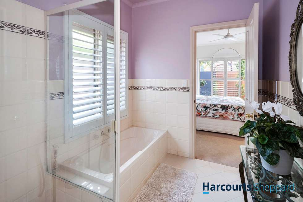 Fourth view of Homely house listing, 17B Norma Street, Mile End SA 5031