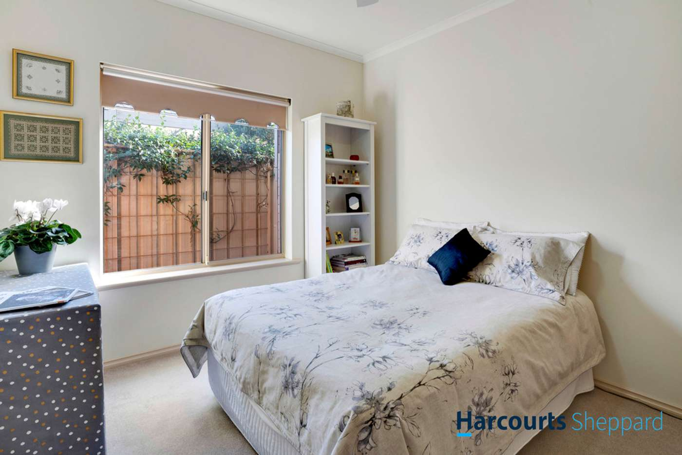 Sixth view of Homely house listing, 17B Norma Street, Mile End SA 5031