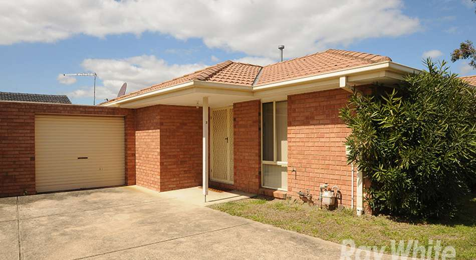 3/28 Moodemere Street, Noble Park VIC 3174