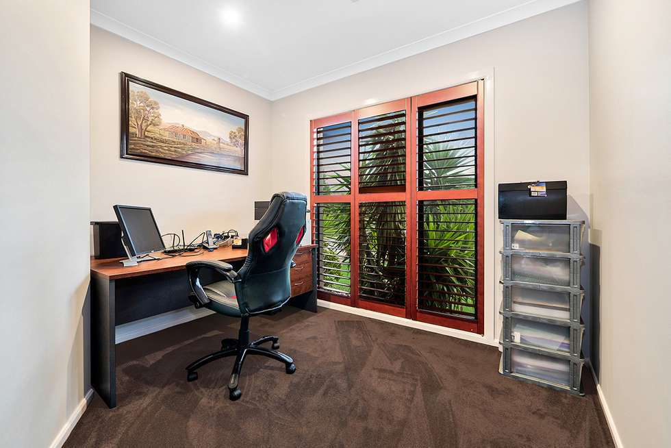 Third view of Homely house listing, 4 Sunnybrook Way, Lyndhurst VIC 3975