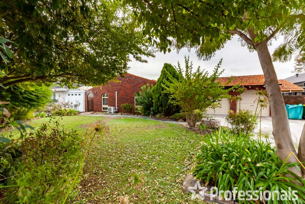 Second view of Homely house listing, 9 Shearman Street, Attadale WA 6156