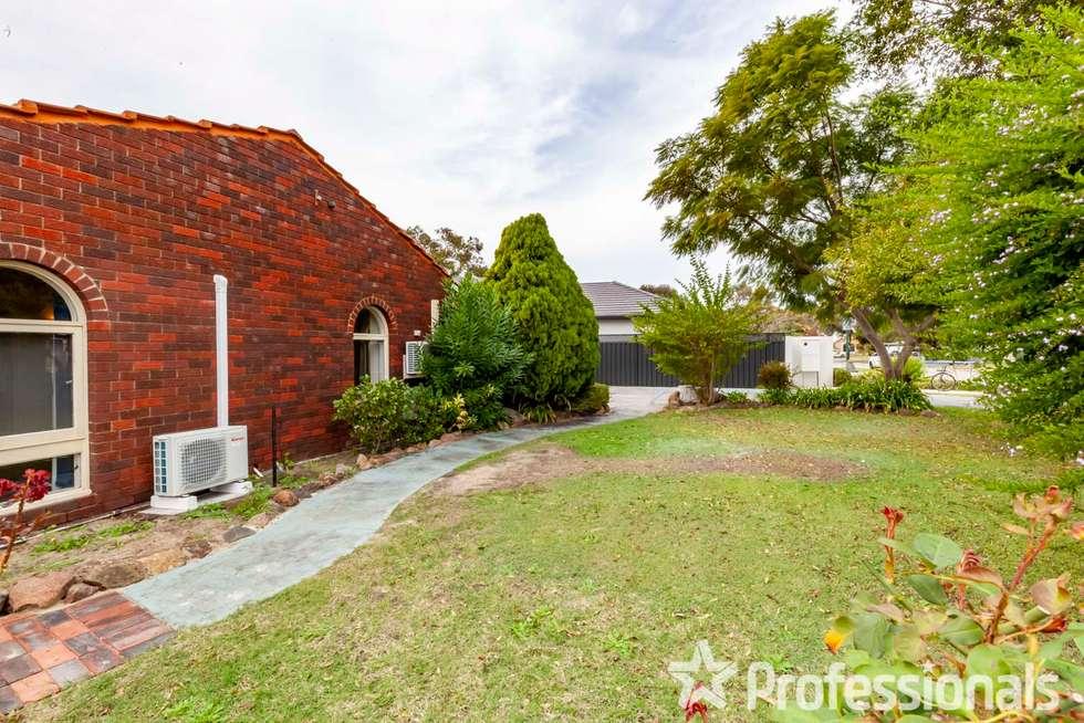 Third view of Homely house listing, 9 Shearman Street, Attadale WA 6156