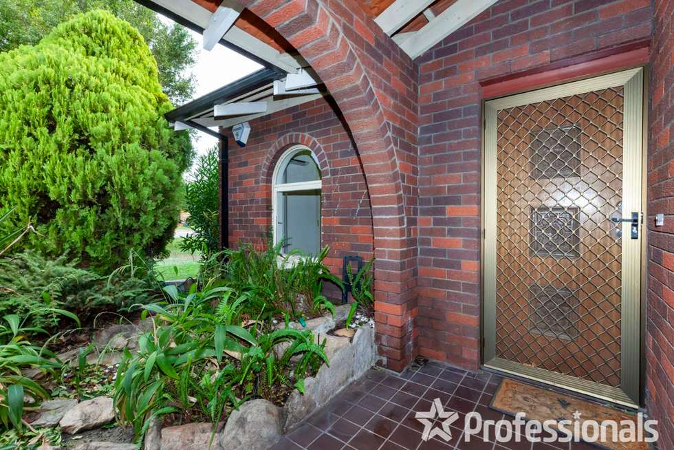 Fourth view of Homely house listing, 9 Shearman Street, Attadale WA 6156