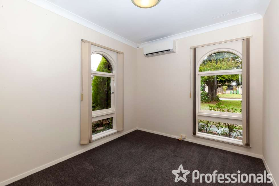 Fifth view of Homely house listing, 9 Shearman Street, Attadale WA 6156