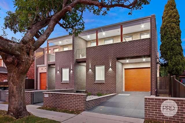 15C Waratah Street, Oatley NSW 2223