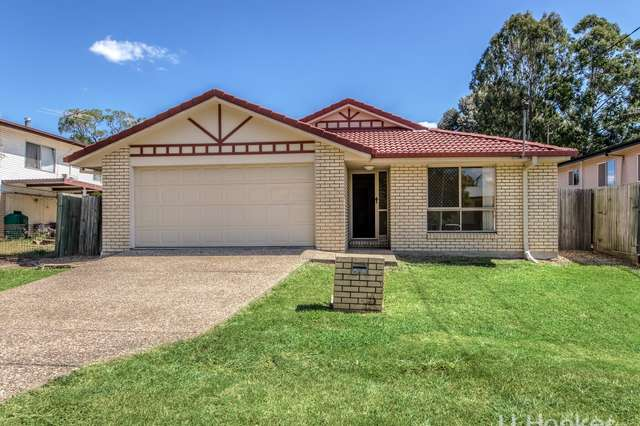 99A Thornton Street, Raceview QLD 4305