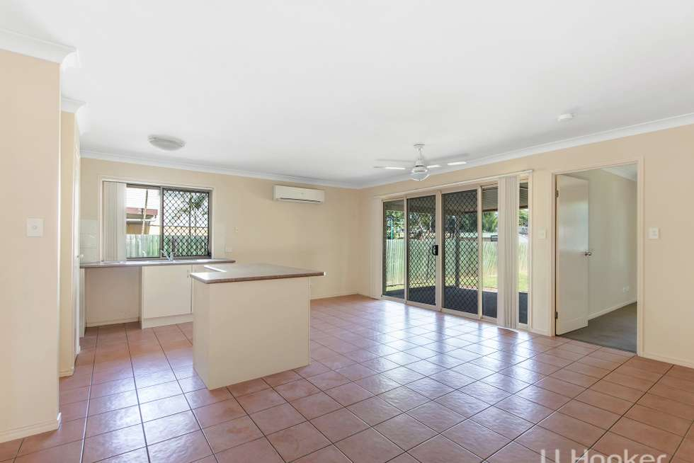 Third view of Homely house listing, 99A Thornton Street, Raceview QLD 4305