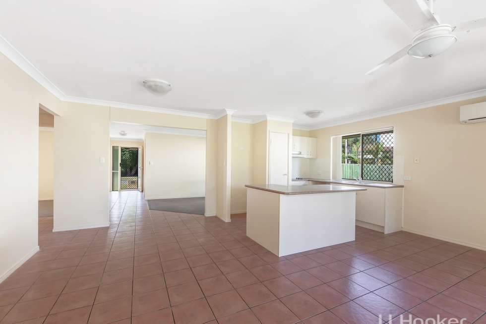 Fourth view of Homely house listing, 99A Thornton Street, Raceview QLD 4305