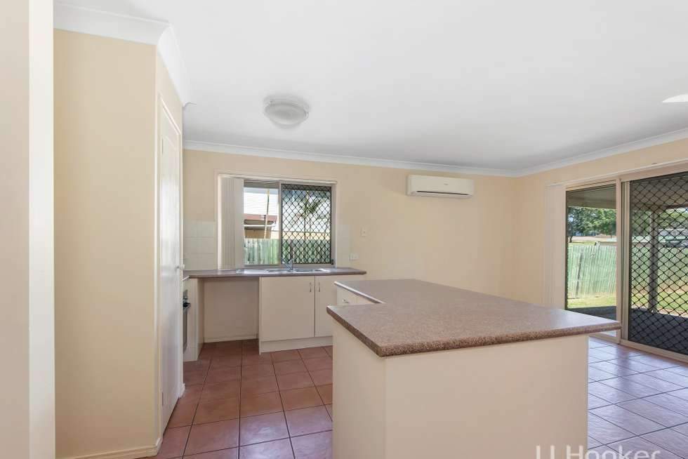 Fifth view of Homely house listing, 99A Thornton Street, Raceview QLD 4305