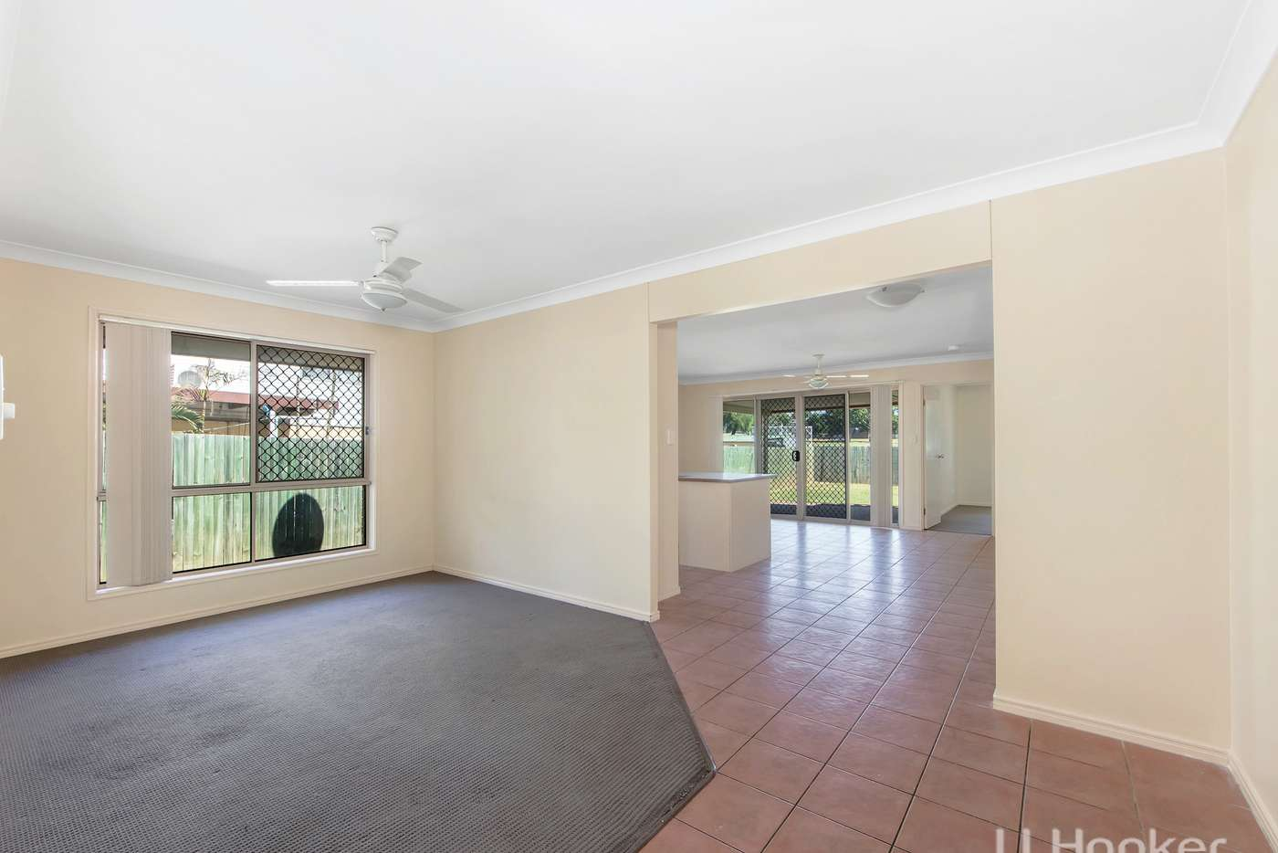 Sixth view of Homely house listing, 99A Thornton Street, Raceview QLD 4305