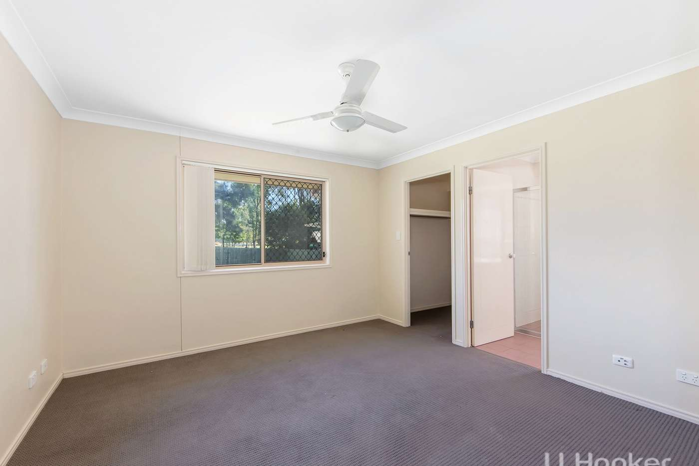 Seventh view of Homely house listing, 99A Thornton Street, Raceview QLD 4305