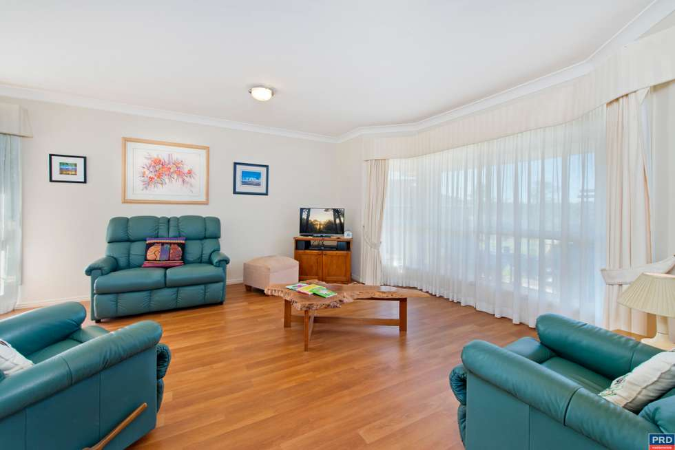 Second view of Homely house listing, 12 Wren Close, Kew NSW 2439