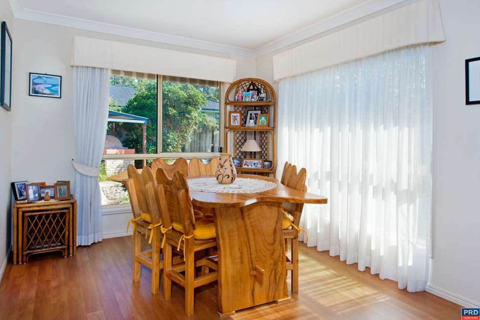 Third view of Homely house listing, 12 Wren Close, Kew NSW 2439