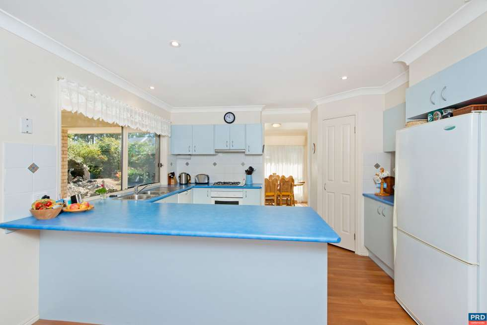 Fourth view of Homely house listing, 12 Wren Close, Kew NSW 2439