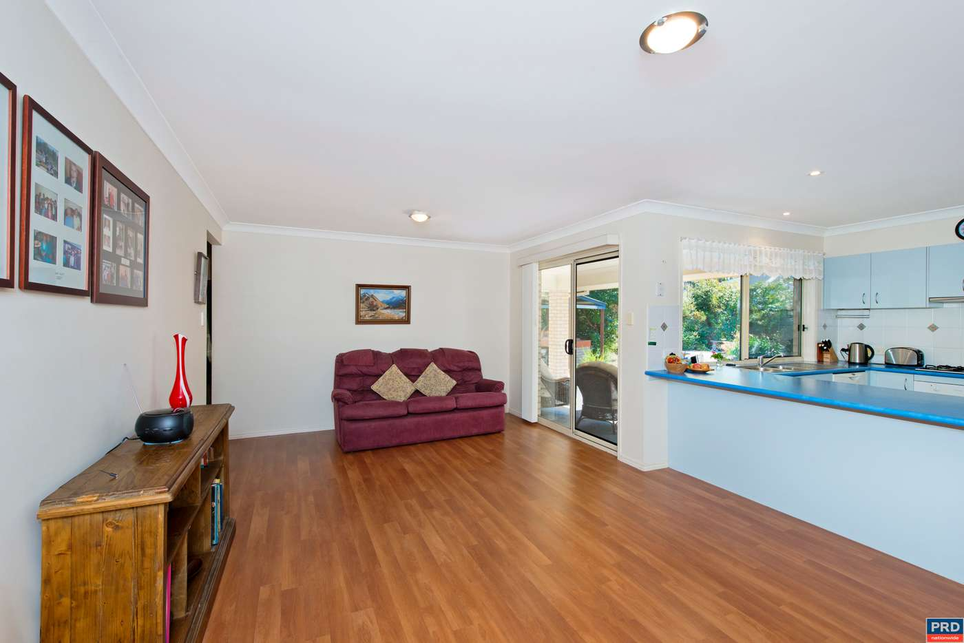 Fifth view of Homely house listing, 12 Wren Close, Kew NSW 2439