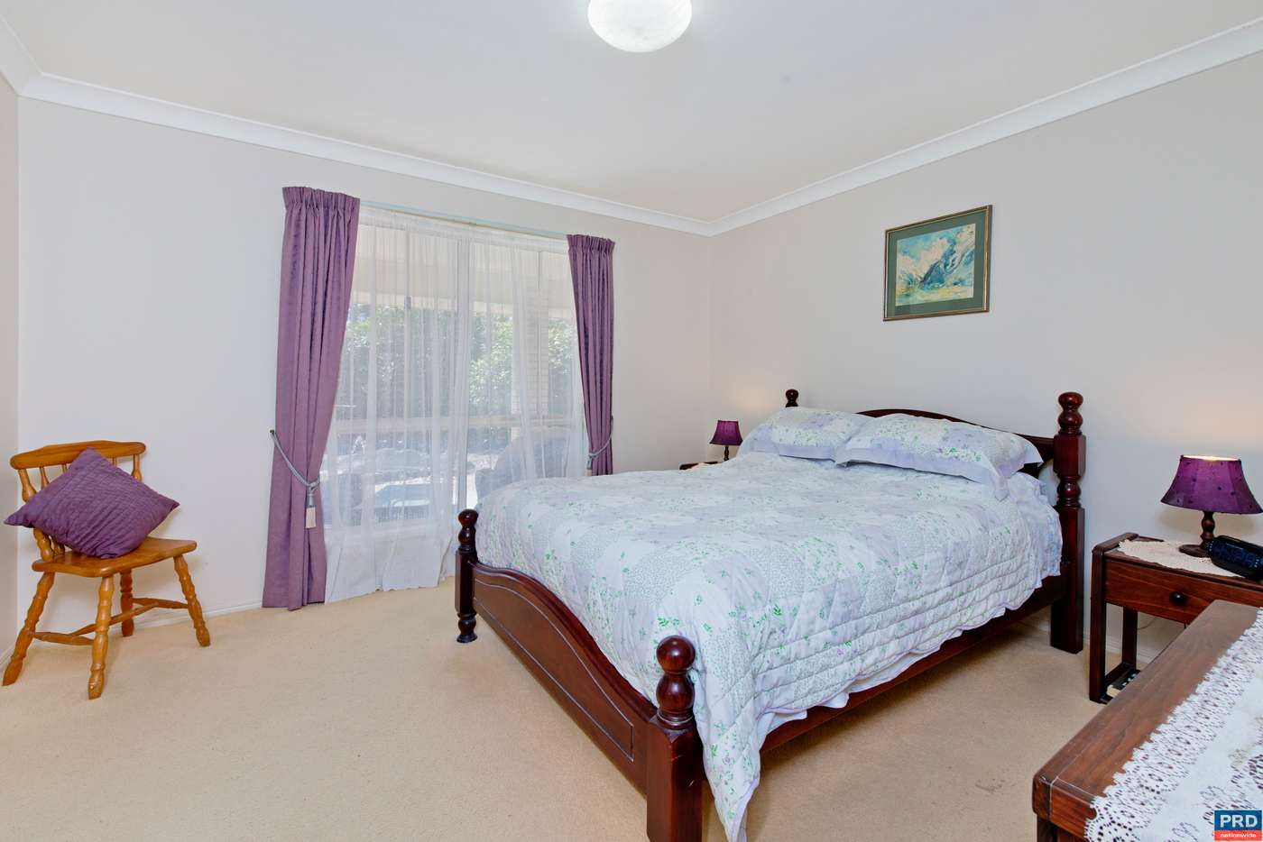 Sixth view of Homely house listing, 12 Wren Close, Kew NSW 2439