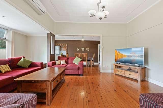 12 Eleanor Avenue, Belmore NSW 2192