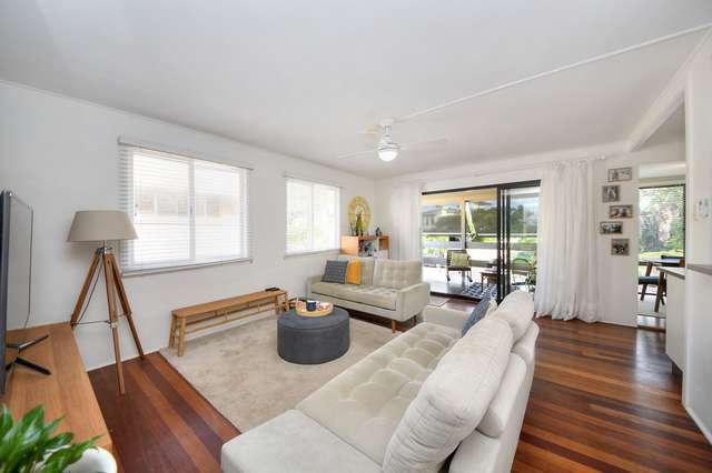 3/93 Petrel Avenue, Mermaid Beach QLD 4218