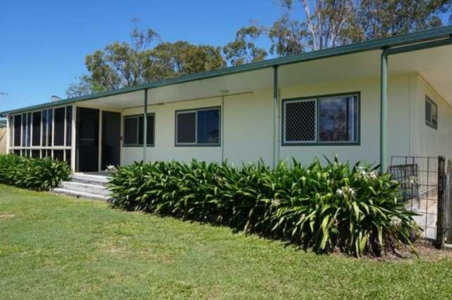 20 Illoura Road, Wurdong Heights QLD 4680