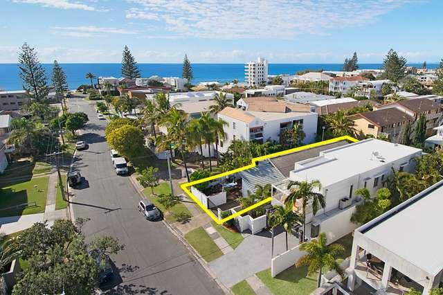26 Ocean Street, Mermaid Beach QLD 4218