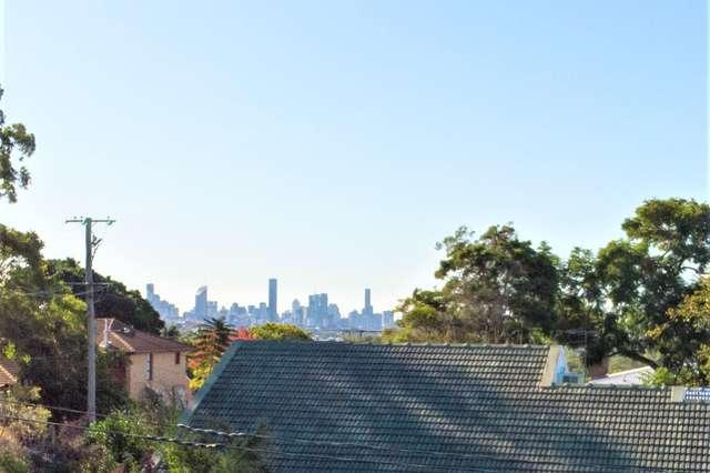 3 Strathfield Street, Tarragindi QLD 4121