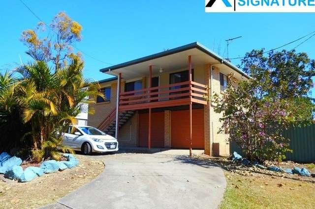 1 Millocker Court, Bellbird Park QLD 4300