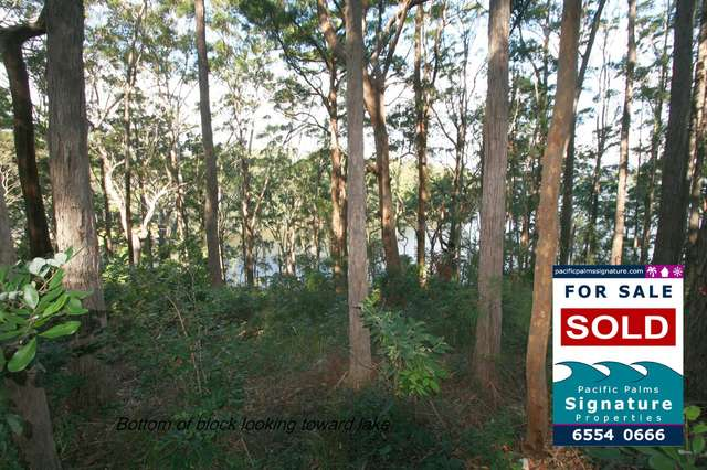23 New Forster Road, Smiths Lake NSW 2428