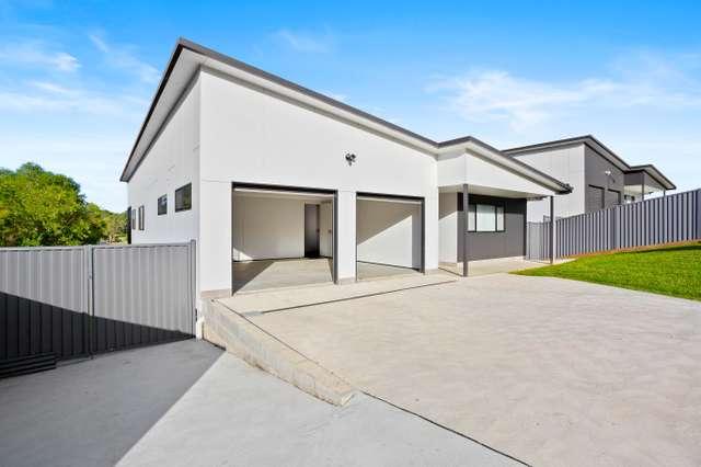 5 Swan Ridge Place, Moruya NSW 2537