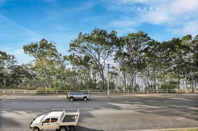 16/88 Eagle Terrace, Sandgate QLD 4017