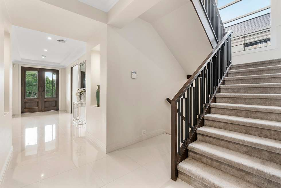 Third view of Homely house listing, 34 Tower Road, Balwyn North VIC 3104