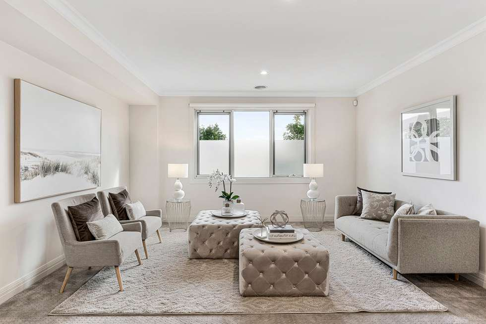 Fourth view of Homely house listing, 34 Tower Road, Balwyn North VIC 3104
