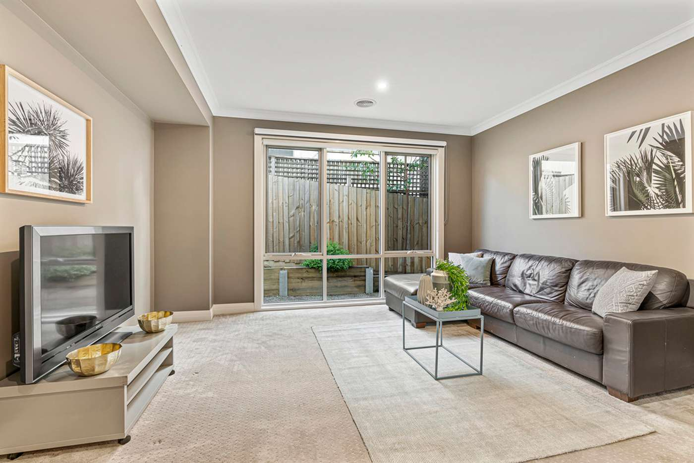Sixth view of Homely house listing, 34 Tower Road, Balwyn North VIC 3104