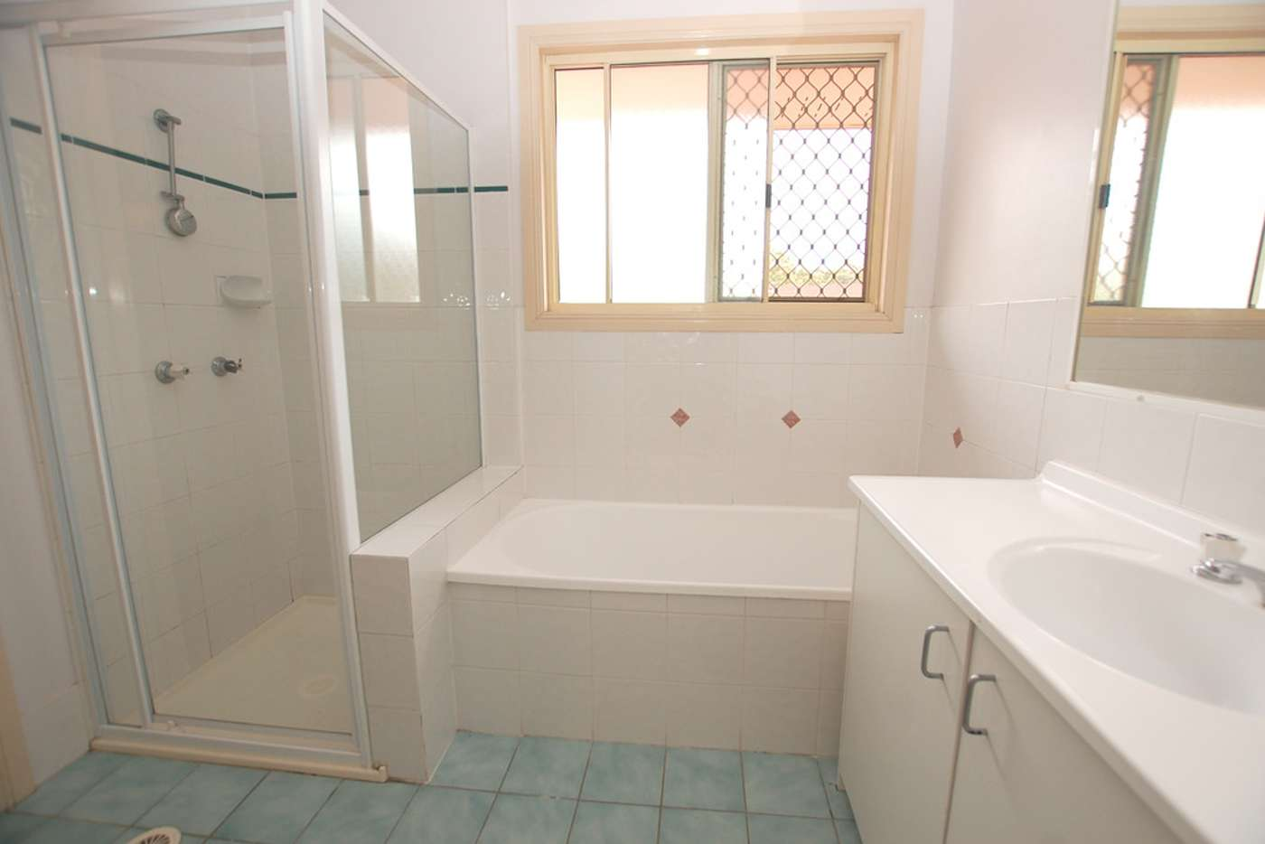 Sixth view of Homely townhouse listing, 45/1230 Creek Road, Carina Heights QLD 4152