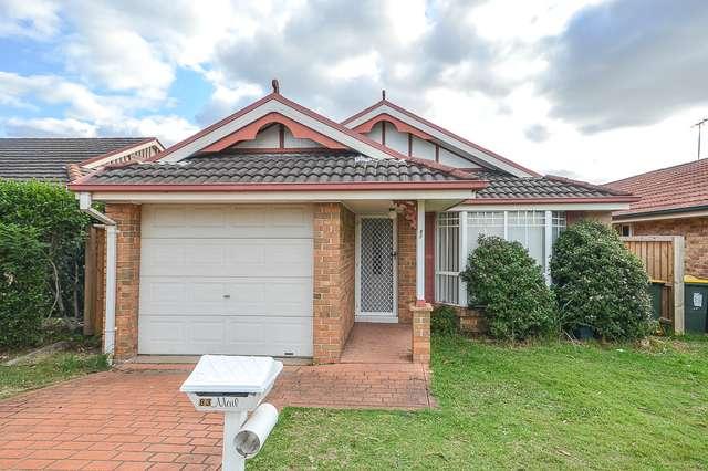 83 Glenwood Park Drive, Glenwood NSW 2768