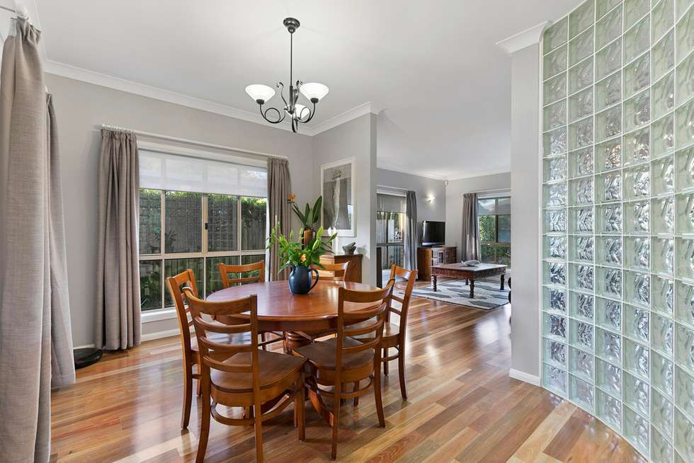 Third view of Homely house listing, 25 Greggor Street, Wynnum West QLD 4178