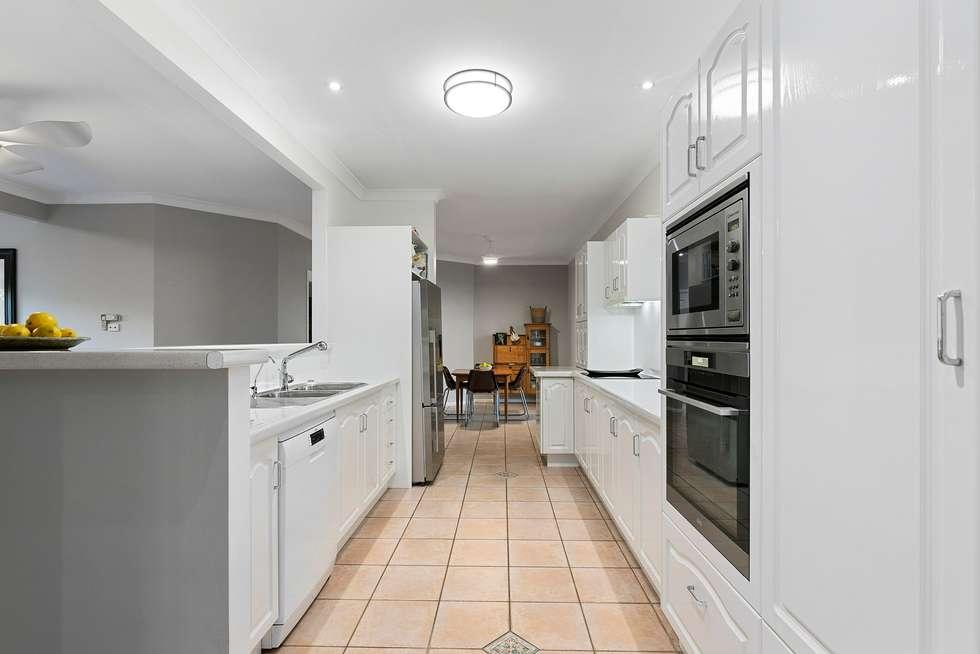 Fourth view of Homely house listing, 25 Greggor Street, Wynnum West QLD 4178