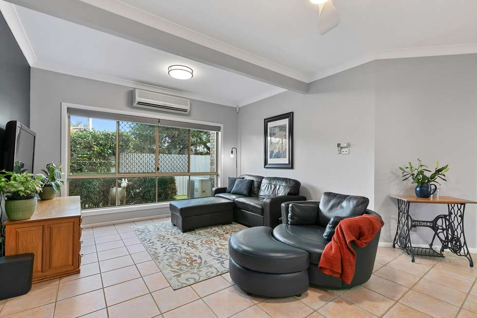 Fifth view of Homely house listing, 25 Greggor Street, Wynnum West QLD 4178