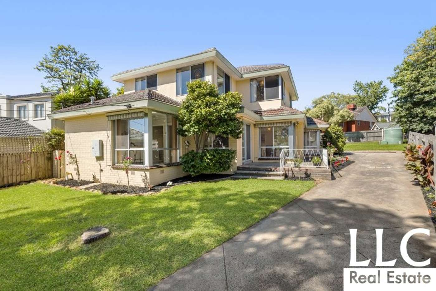 Main view of Homely house listing, 2 Wattletree Court, Glen Waverley VIC 3150