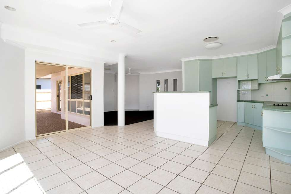 Second view of Homely house listing, 57 Caledonian Drive, Beaconsfield QLD 4740