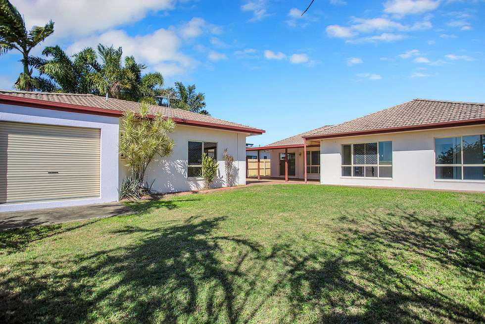 Third view of Homely house listing, 57 Caledonian Drive, Beaconsfield QLD 4740