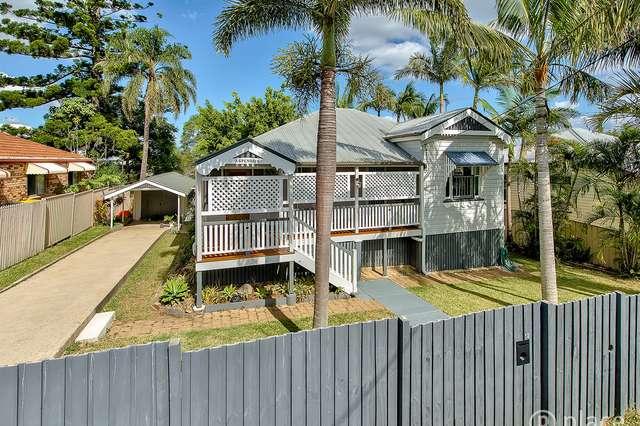 10 Alderson Street, Newmarket QLD 4051
