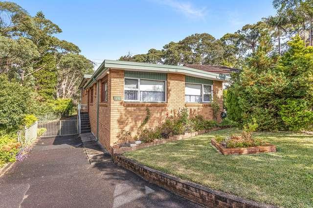 26 Kendall Place, Kareela NSW 2232