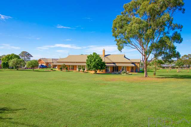 7 Walter Parade, Black Hill NSW 2322