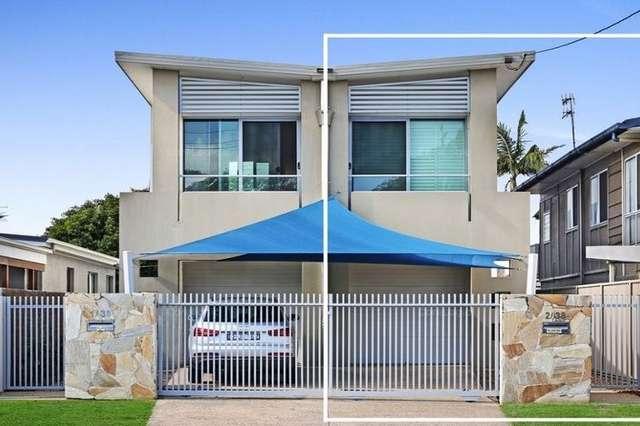 2/38 Twenty Fourth Avenue, Palm Beach QLD 4221
