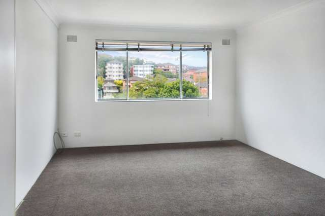 8/21 Middle Street, Kingsford NSW 2032