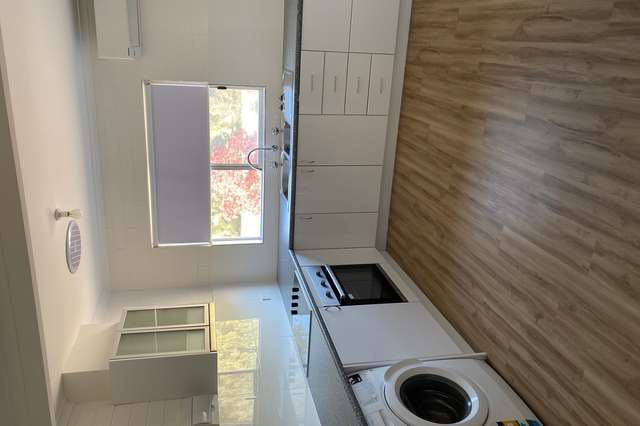 1/23 Brolga Place, Coleambally NSW 2707