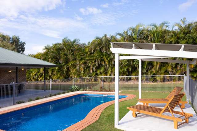 6-8 Cudgerie Court, Burpengary East QLD 4505