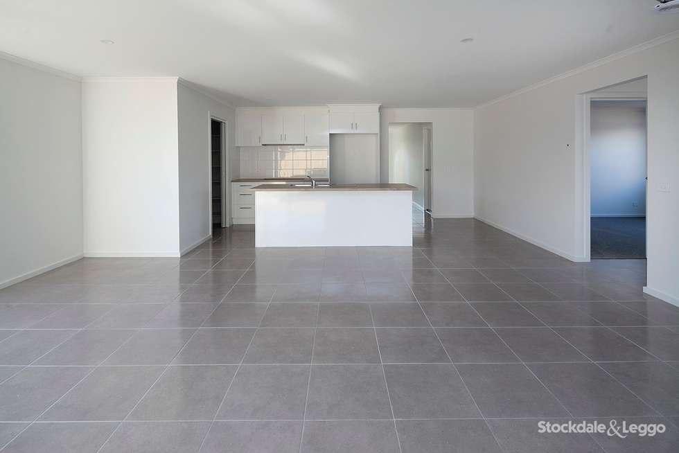 Fourth view of Homely house listing, 4 Endure Street, Clyde VIC 3978