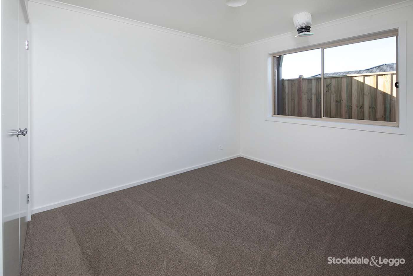 Sixth view of Homely house listing, 4 Endure Street, Clyde VIC 3978